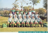 calend 1995 Seconda categoria anno 1994_95.jpg
