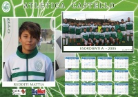 CALENDARIO 2018 SQ 2005 BAMBINO ORIZZ15.jpg