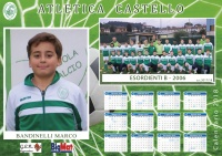CALENDARIO 2018 SQ 2006 BAMBINO ORIZZ3.jpg