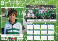 CALENDARIO 2018 SQ 2007 BAMBINO ORIZZ15.jpg