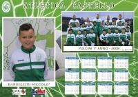 CALENDARIO 2018 SQ 2008 BAMBINO ORIZZ.jpg