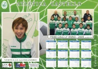 CALENDARIO 2018 SQ 2009 BAMBINO ORIZZ15.jpg