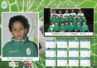 CALENDARIO 2018 SQ 2010 BAMBINO ORIZZ7.jpg