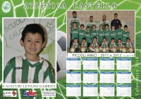 CALENDARIO 2018 SQ 2011 12 BAMBINO ORIZZ13.jpg