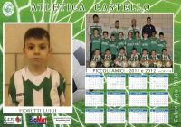 CALENDARIO 2018 SQ 2011 12 BAMBINO ORIZZ15.jpg