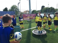 SummerCamp2017-ChievoVerona (8).jpg