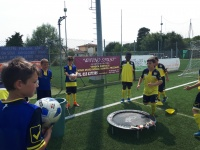 SummerCamp2017-ChievoVerona (9).jpg