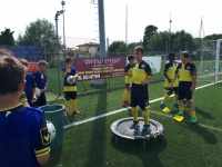 SummerCamp2017-ChievoVerona (10).jpg