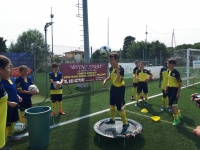SummerCamp2017-ChievoVerona (11).jpg