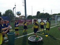 SummerCamp2017-ChievoVerona (12).jpg