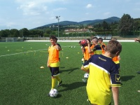 SummerCamp2017-ChievoVerona (14).jpg