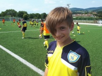 SummerCamp2017-ChievoVerona (15).jpg