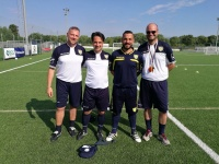 SummerCamp2017-ChievoVerona (50).jpg