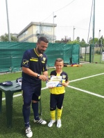 SummerCamp2017-ChievoVerona (31).jpg