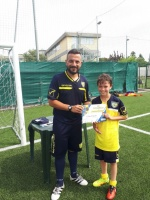 SummerCamp2017-ChievoVerona (35).jpg