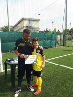 SummerCamp2017-ChievoVerona (44).jpg